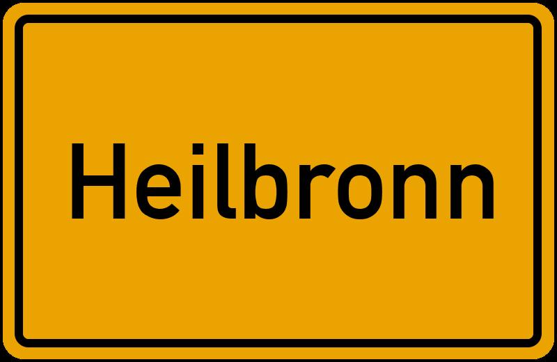 onlinestreet Branchenbuch für Heilbronn