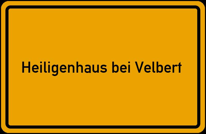 Ortsvorwahl 02056: Telefonnummer aus Heiligenhaus bei Velbert / Spam Anrufe