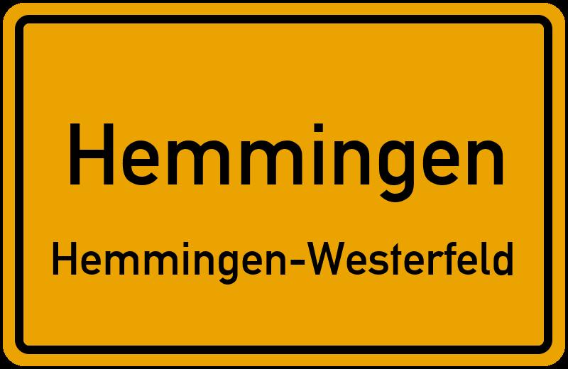 berliner stra e in 30966 hemmingen hemmingen westerfeld niedersachsen. Black Bedroom Furniture Sets. Home Design Ideas