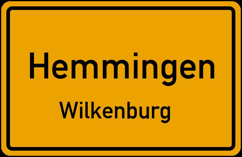eulenkamp in 30966 hemmingen wilkenburg niedersachsen. Black Bedroom Furniture Sets. Home Design Ideas