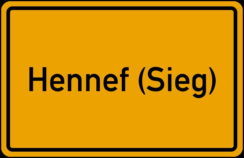 Ortsvorwahl 02242: Telefonnummer aus Hennef (Sieg) / Spam Anrufe