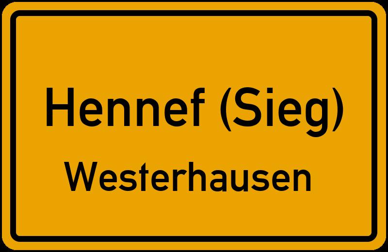 grubenstra e in 53773 hennef sieg westerhausen nordrhein westfalen. Black Bedroom Furniture Sets. Home Design Ideas