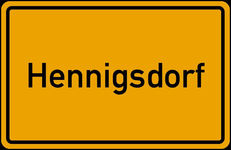 Ortsvorwahl 03302: Telefonnummer aus Hennigsdorf / Spam Anrufe
