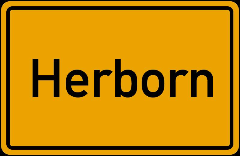 onlinestreet Branchenbuch für Herborn