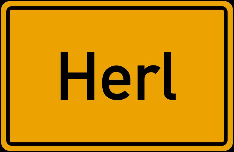 onlinestreet Branchenbuch für Herl
