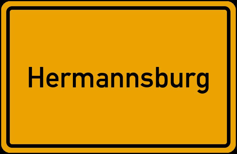 onlinestreet Branchenbuch für Hermannsburg
