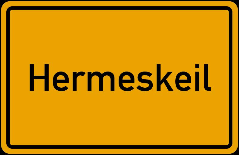 onlinestreet Branchenbuch für Hermeskeil
