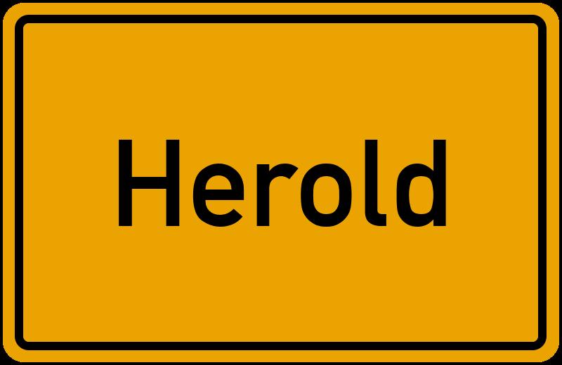 onlinestreet Branchenbuch für Herold