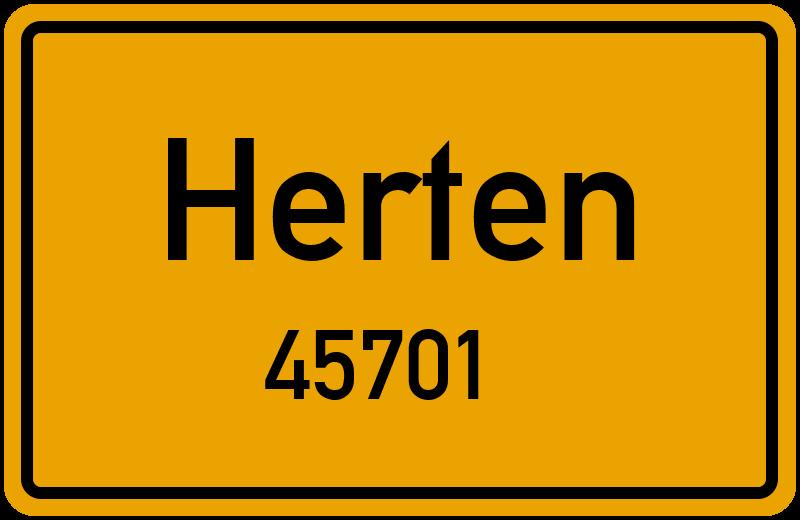 Herten.45701.png