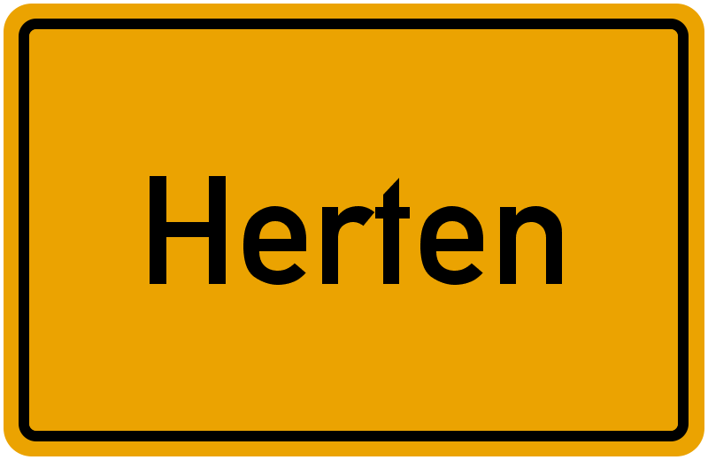 onlinestreet Branchenbuch für Herten