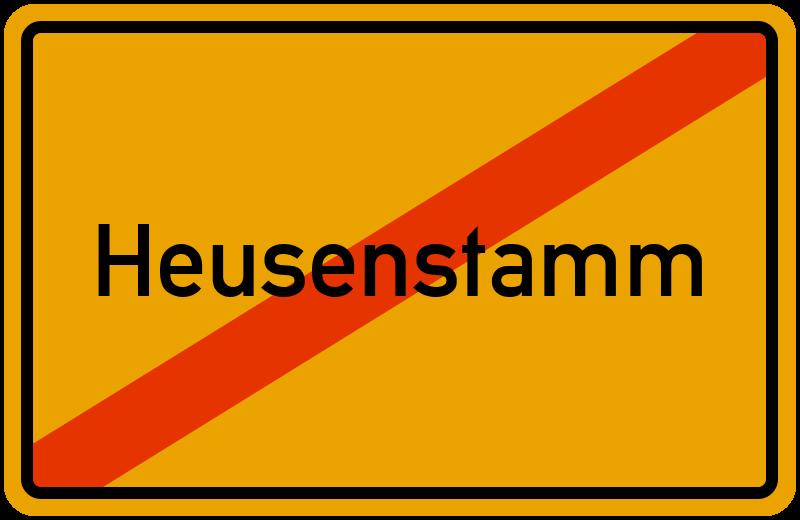 hessen offenbach heusenstamm branchenbuch massage