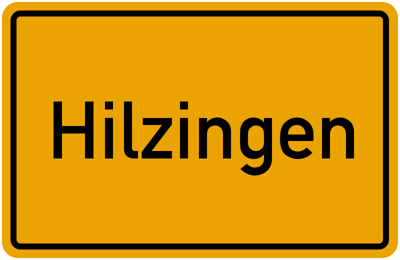 onlinestreet Branchenbuch für Hilzingen