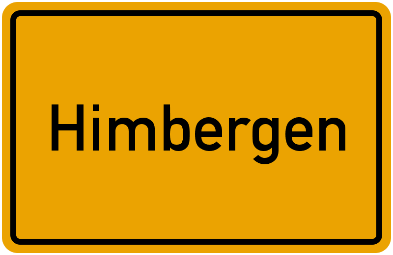 onlinestreet Branchenbuch für Himbergen