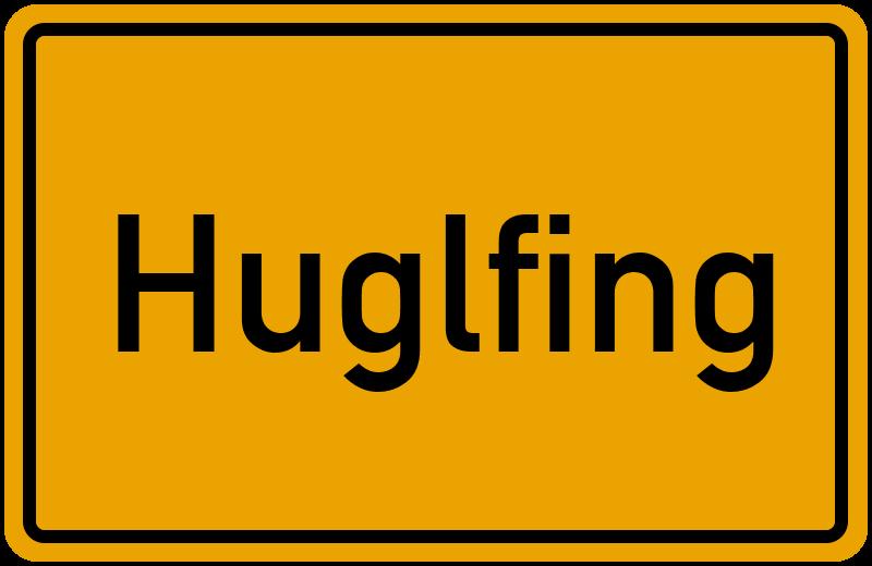 onlinestreet Branchenbuch für Huglfing