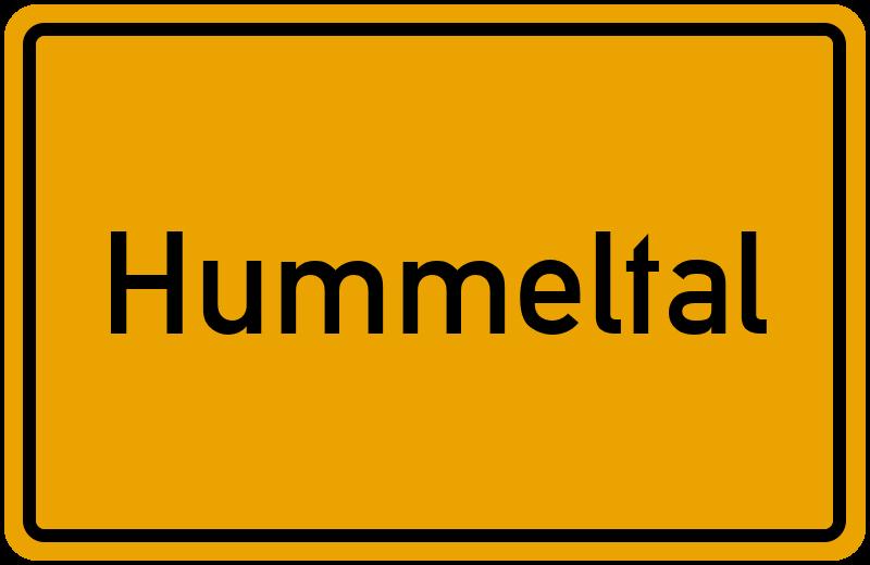 onlinestreet Branchenbuch für Hummeltal