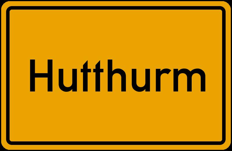 onlinestreet Branchenbuch für Hutthurm