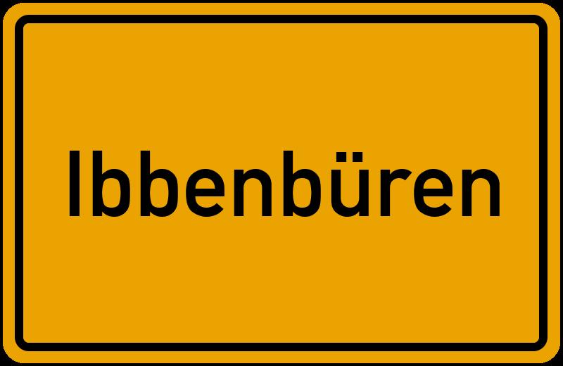 onlinestreet Branchenbuch für Ibbenbüren