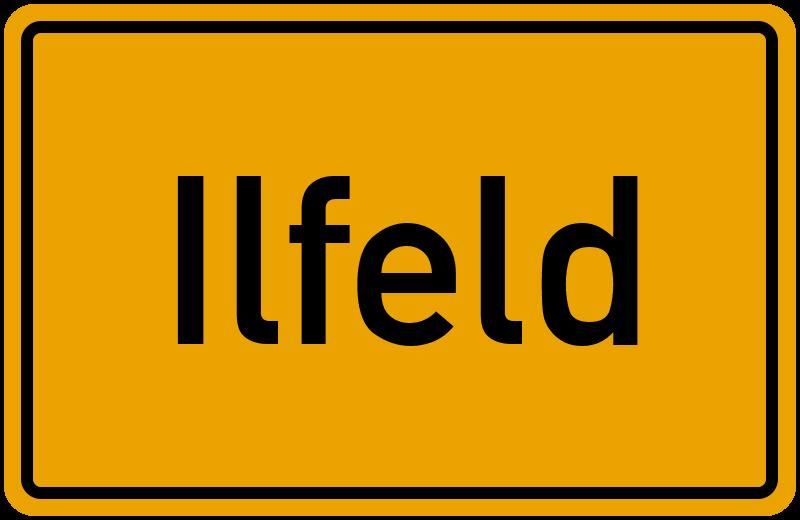 onlinestreet Branchenbuch für Ilfeld