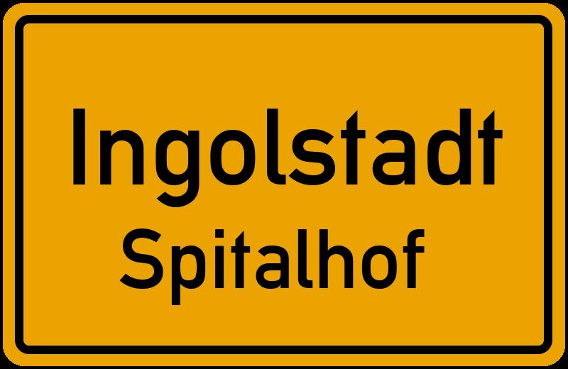 Partnervermittlung ingolstadt