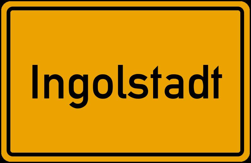 onlinestreet Branchenbuch für Ingolstadt