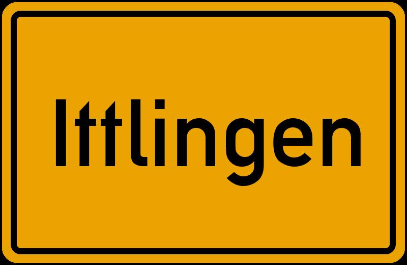 onlinestreet Branchenbuch für Ittlingen