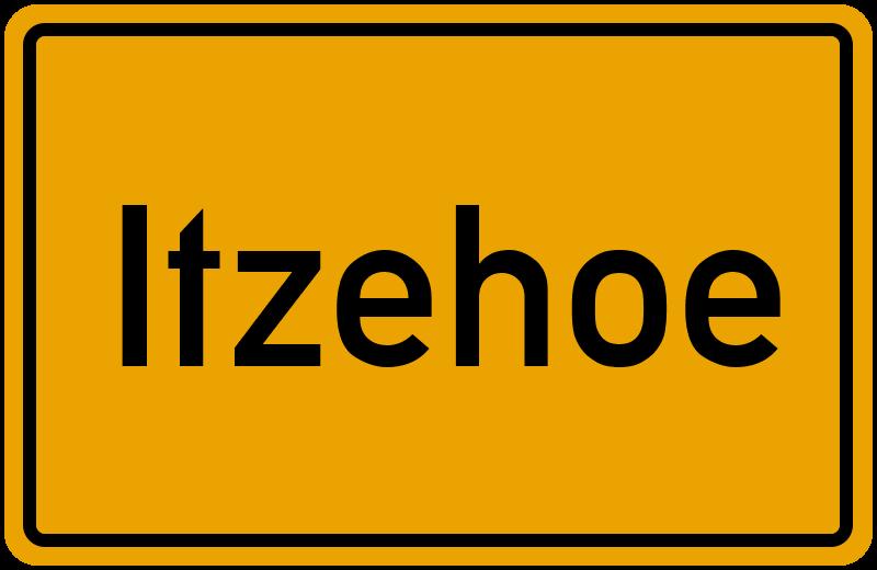 onlinestreet Branchenbuch für Itzehoe