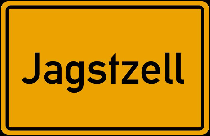 onlinestreet Branchenbuch für Jagstzell