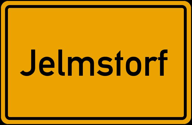 onlinestreet Branchenbuch für Jelmstorf