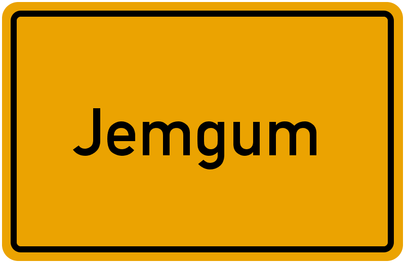 onlinestreet Branchenbuch für Jemgum