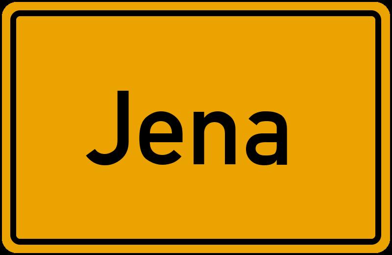 onlinestreet Branchenbuch für Jena