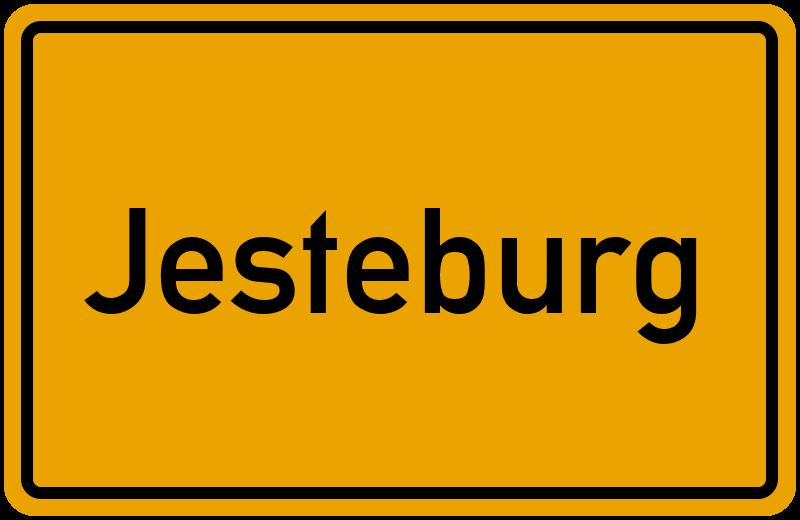 onlinestreet Branchenbuch für Jesteburg