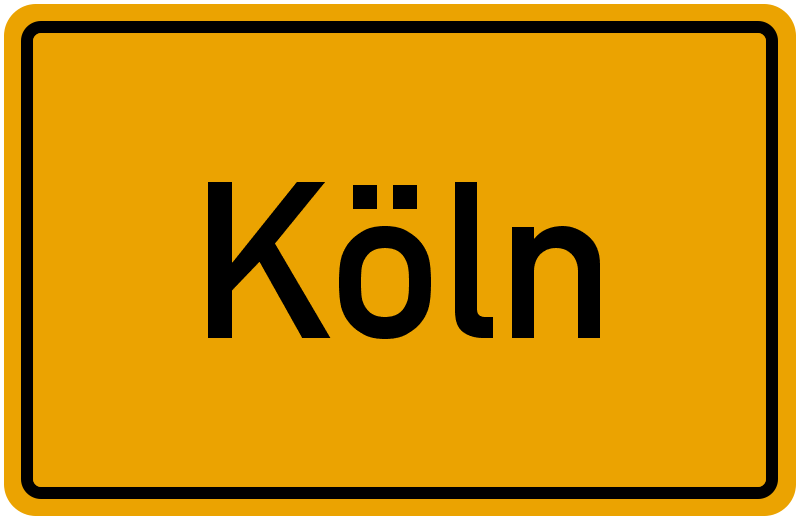 Ortsvorwahl 0221: Telefonnummer aus Köln / Spam Anrufe