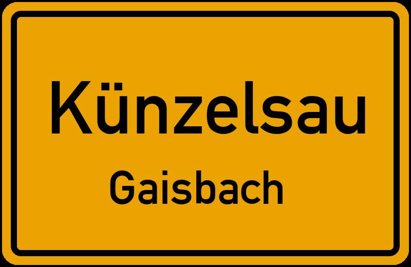orchideenweg in 74653 k nzelsau gaisbach baden w rttemberg. Black Bedroom Furniture Sets. Home Design Ideas