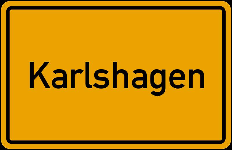 onlinestreet Branchenbuch für Karlshagen