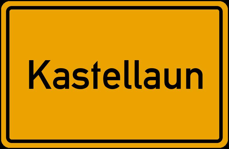 onlinestreet Branchenbuch für Kastellaun