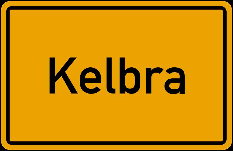 onlinestreet Branchenbuch für Kelbra