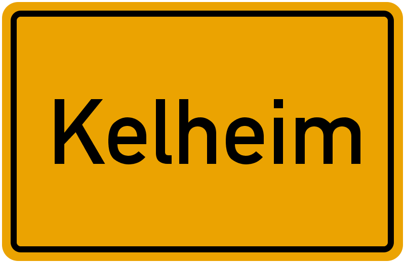 Telefonbuch Kelheim