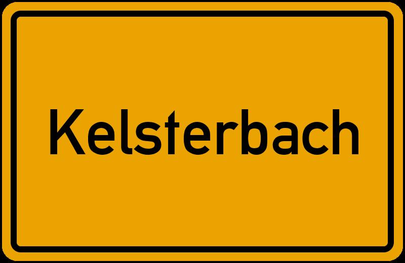onlinestreet Branchenbuch für Kelsterbach
