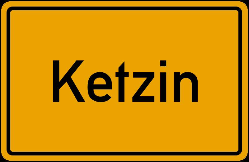 onlinestreet Branchenbuch für Ketzin