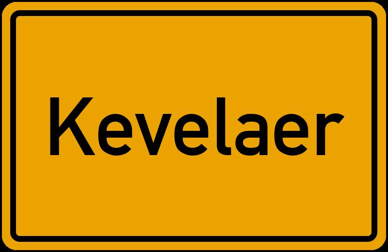 onlinestreet Branchenbuch für Kevelaer