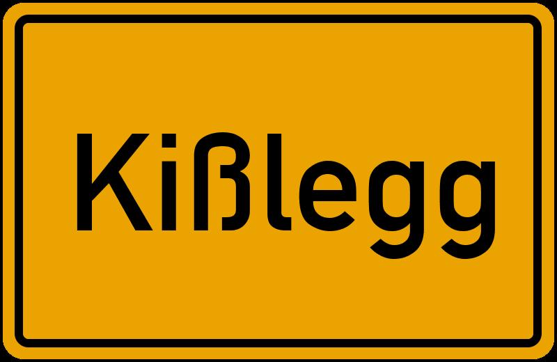 onlinestreet Branchenbuch für Kißlegg