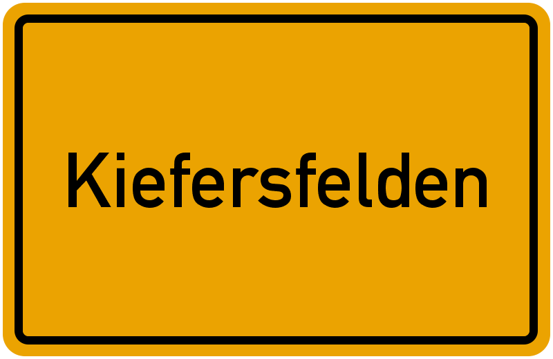 onlinestreet Branchenbuch für Kiefersfelden