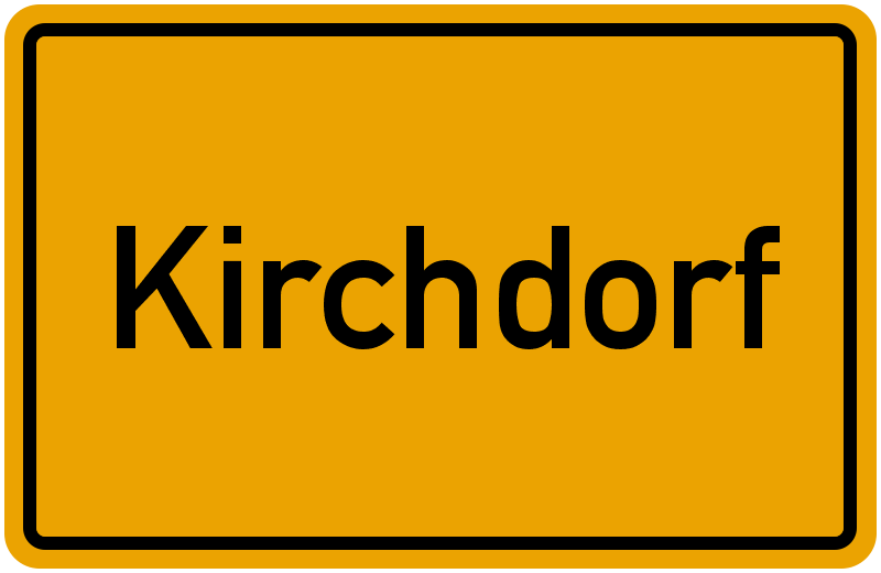 onlinestreet Branchenbuch für Kirchdorf