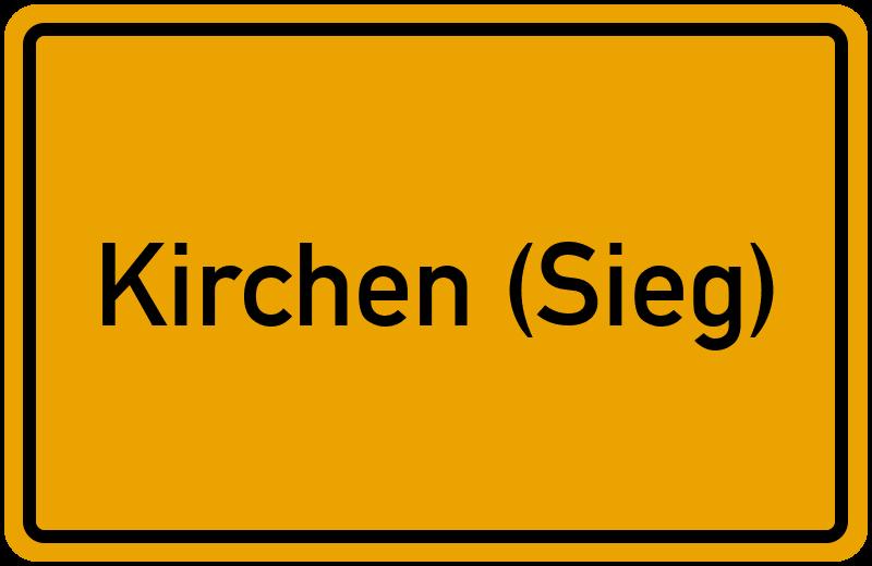 Diedenberg
