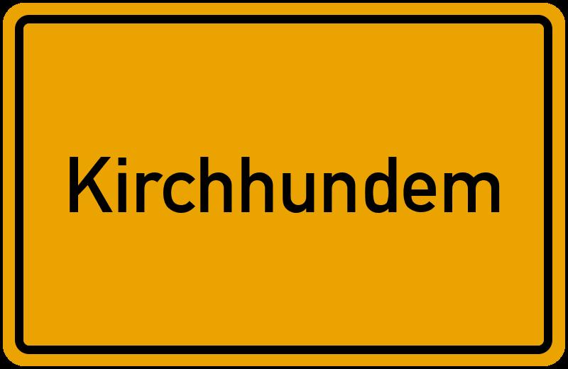 onlinestreet Branchenbuch für Kirchhundem
