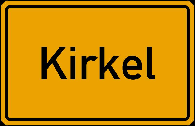 onlinestreet Branchenbuch für Kirkel