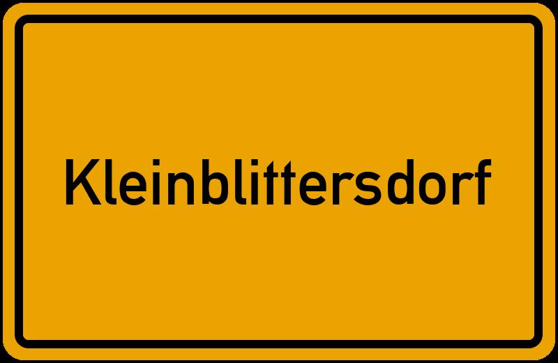 onlinestreet Branchenbuch für Kleinblittersdorf