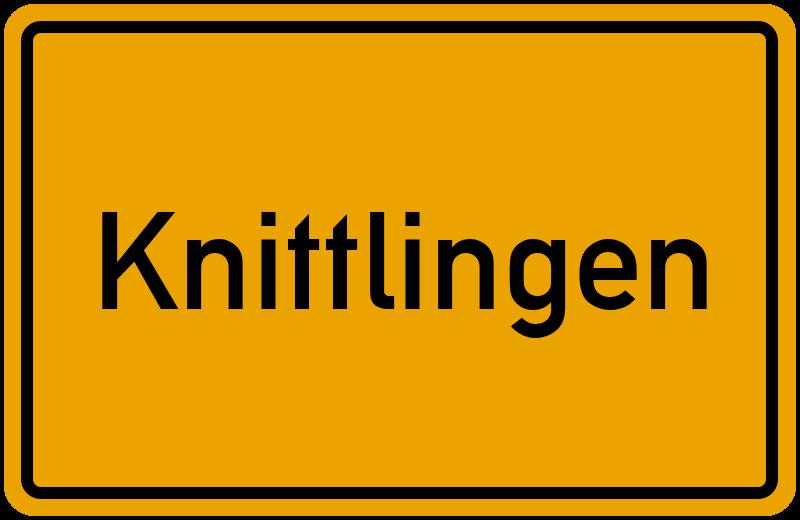 onlinestreet Branchenbuch für Knittlingen