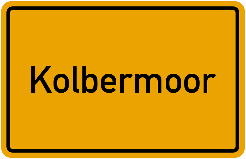 onlinestreet Branchenbuch für Kolbermoor