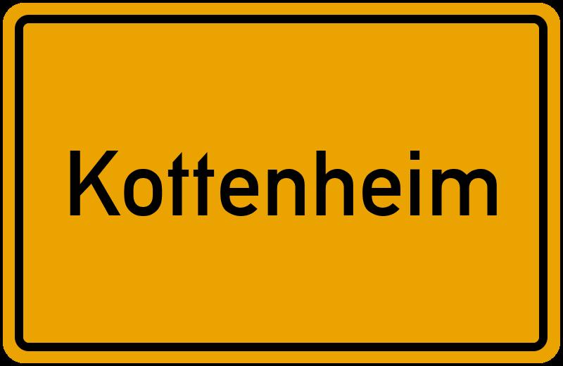 onlinestreet Branchenbuch für Kottenheim